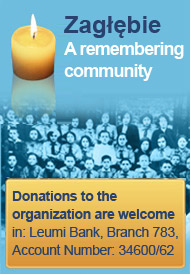 Donations to the organization