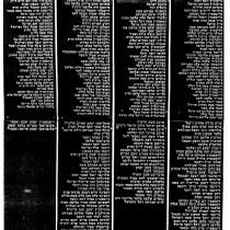 36-39.jpg