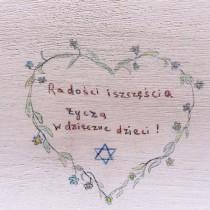 Auschwitz2016-13.jpg