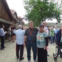 Auschwitz2016-2.JPG