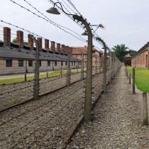 Auschwitz2016-3.JPG