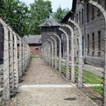 Auschwitz2016-4.JPG