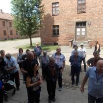 Auschwitz2016-5.JPG