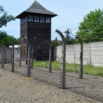 Auschwitz2016-6.JPG