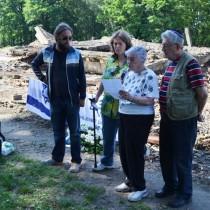 AuschwitzBirkenauTEKES-2016-16.JPG