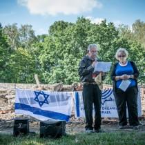 AuschwitzBirkenauTEKES-2016-4.jpg