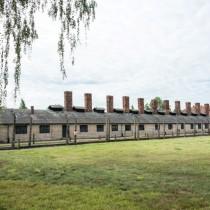 Auschwitz_02.jpg