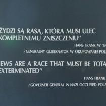 Auschwitz_05.jpg