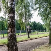 Auschwitz_06.jpg