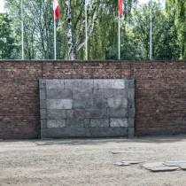Auschwitz_14.jpg