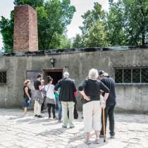 Auschwitz_20.jpg