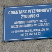 Czeladz2016-14.jpg