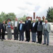 Mayors_of_Bedzin_Czeladz_3-2008.jpg