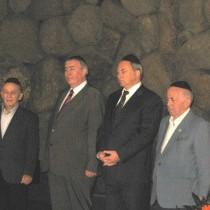 Mayors_of_Sosnowiec_Czelad_3-2010_1.jpg