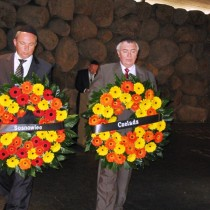 Mayors_of_Sosnowiec_Czelad_3-2010_2.jpg