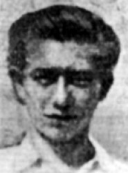 קיבקוביץ, דויד