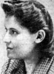 מידזינסקי-קוקוטק, שרה (סאלה)