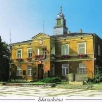 slawkow2.jpg